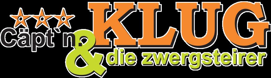 ***Cäpt'n Klug & Die Zwergsteirer