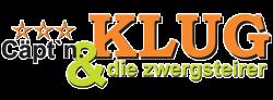 logo-zwergsteirer_2400x886_2